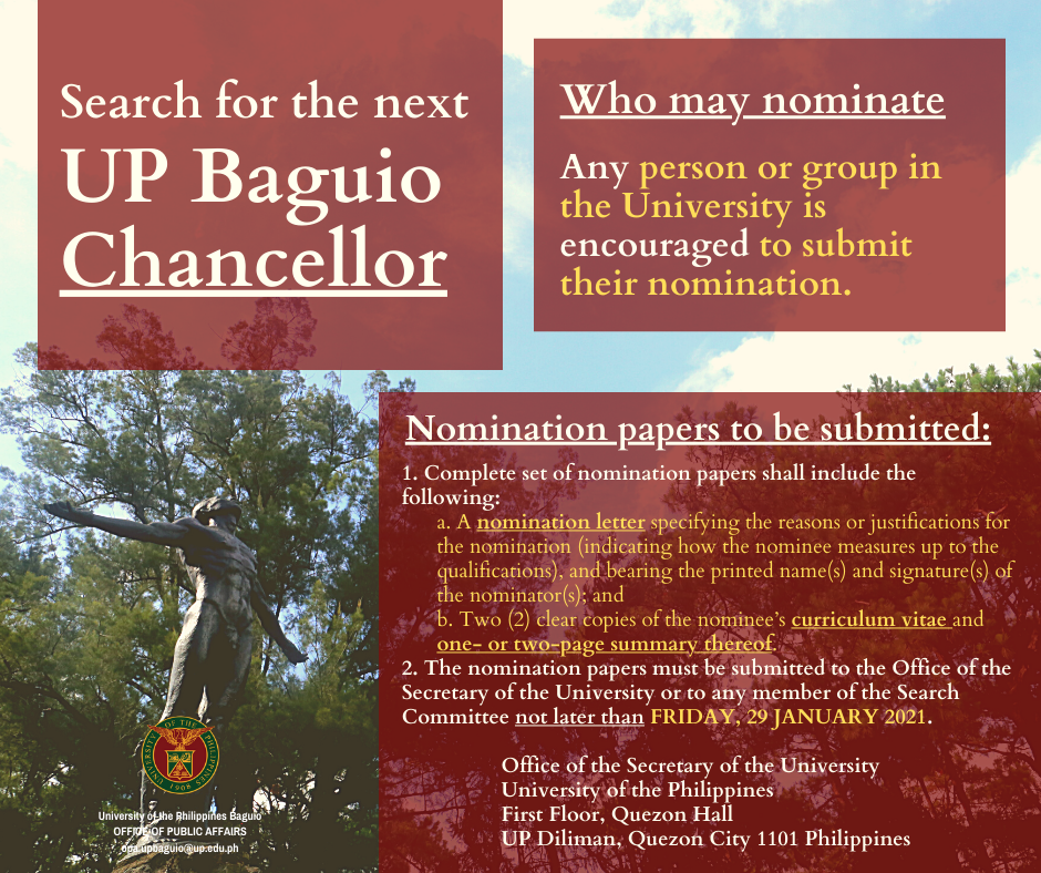Next UPB Chancellor 3